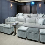 Haustech-Home-Theater