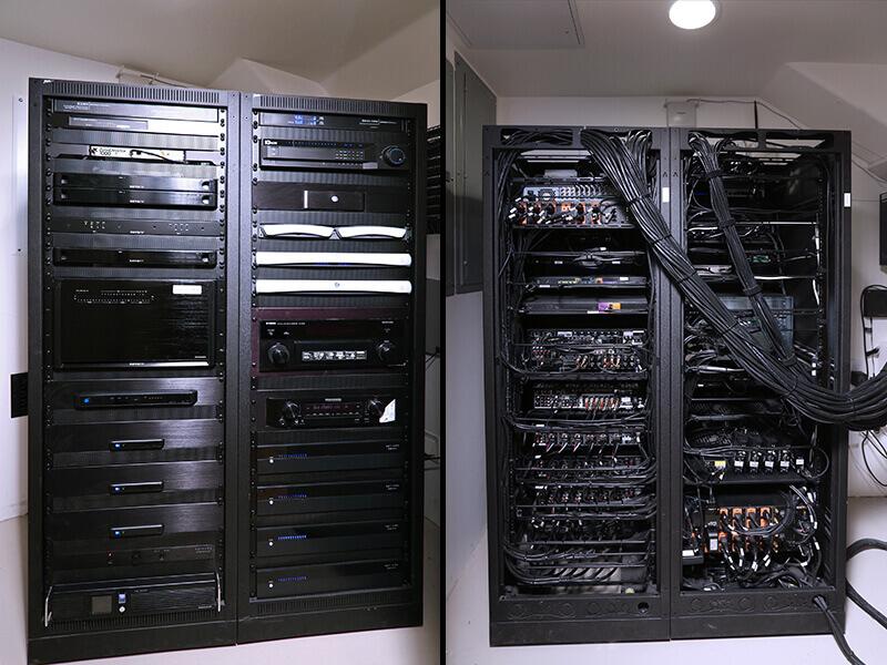 Haustech_Pacific_Palisades_Rack